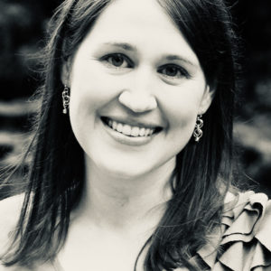 Emily Portrait_hover - 1